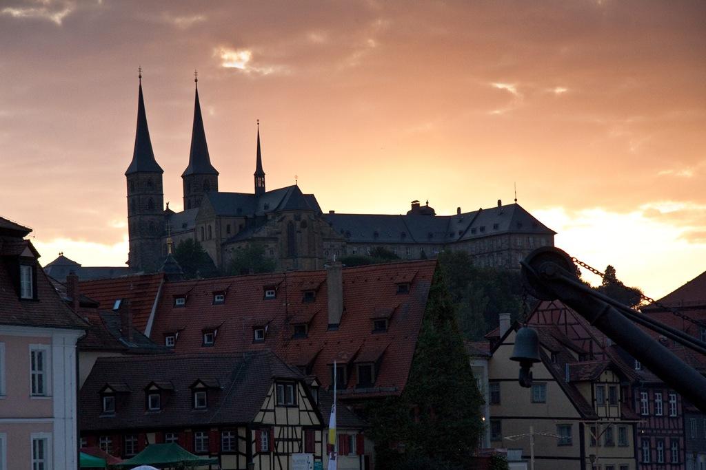 Altstadt Bamberg