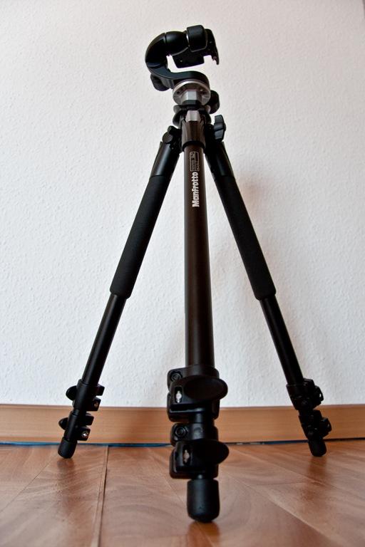 Foto3 Technik der Fotografie